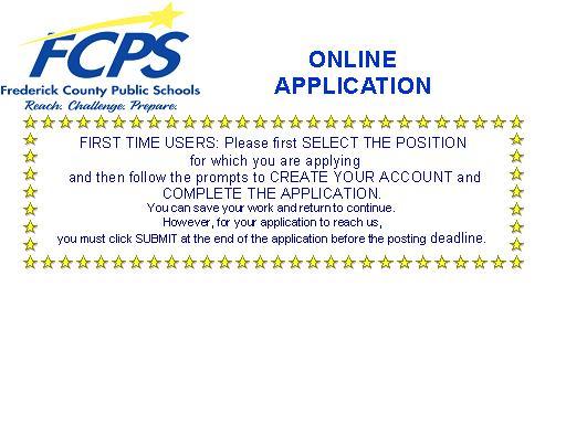 Frederick County Public Schools, Maryland